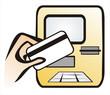 Витязь - иконка «банкомат» в Табунах