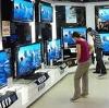 Магазины электроники в Табунах