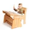 Стоматологическая поликлиника Курбатова - иконка «детская» в Табунах