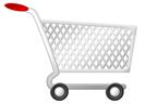 Компания СлавСтрой - иконка «продажа» в Табунах