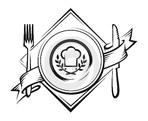 Гостиница Русь - иконка «ресторан» в Табунах